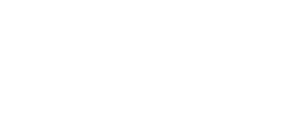 Drive Atacama